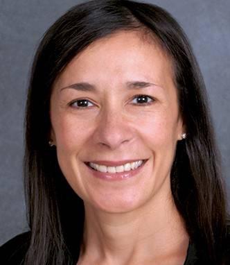Joanne Davila, PhD